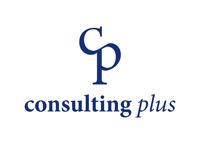 Sponsor - Consulting Plus