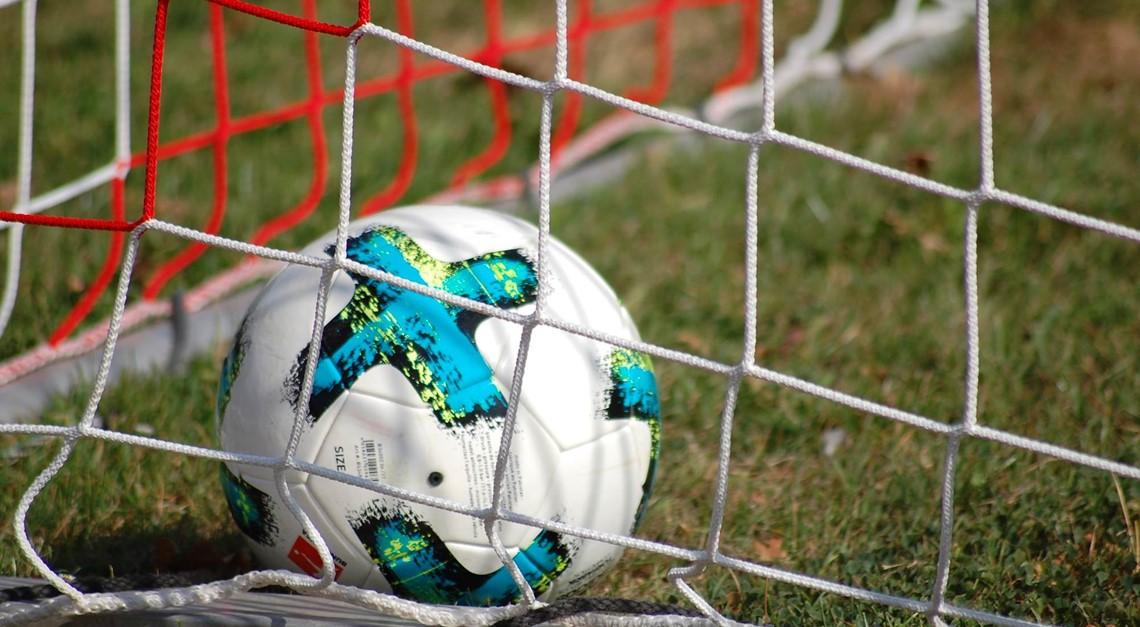 Spielplan der Landesliga Süd 2019/2020