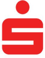 Sponsor - Kreissparkasse Anhalt-Bitterfeld