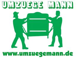 Sponsor - Umzüge Mann