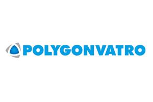 Sponsor - Polygonvatro