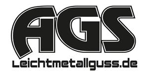 Sponsor - Alu Guss Sauerland