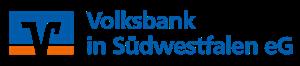 Sponsor - Volksbank in Südwestfalen eG
