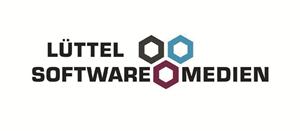Sponsor - Lüttel Software & Medien GmbH