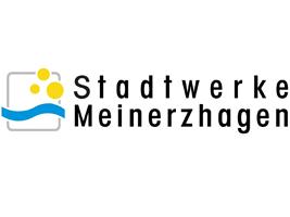 Sponsor - Stadtwerke Meinerzhagen