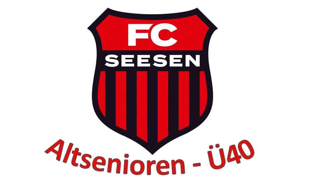 FC Seesen denkt über eine Ü40 nach