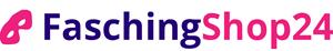 Sponsor - HAUPTSPONSOR:   FaschingShop 24