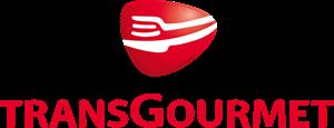 Sponsor - Transgourmet