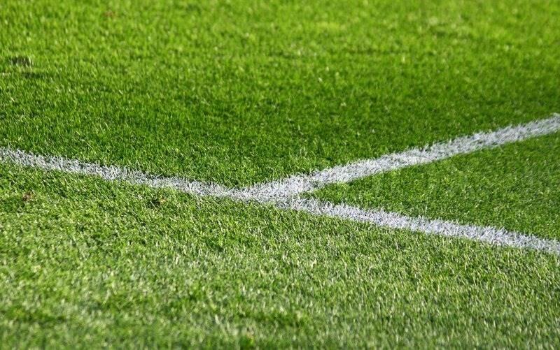 Nächstes Testspiel für unseren SV Meßkirch