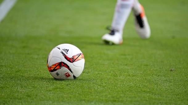 Verdienter 3:1 Heimsieg gegen FC Rot-Weiß Salem 2