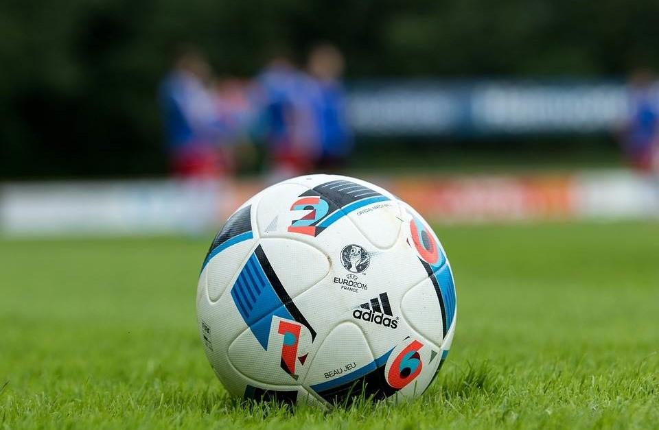3:2-Auswärtssieg gegen den FC Aramäer Pfullendorf
