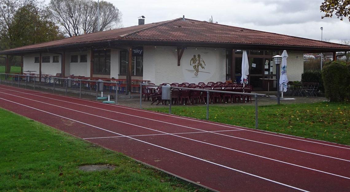 SV Meßkirch fährt nach Kluftern