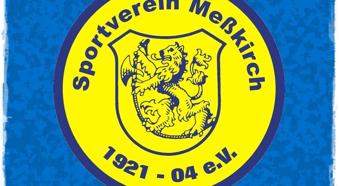 SV Meßkirch Vereinshymne