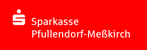 Sponsor - Sparkasse Pfullendorf-Meßkirch