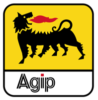 Sponsor - Agip Tankstelle Meßkirch