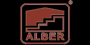Sponsor - Treppenbau Alber