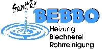 Sponsor - Sanitär Bebbo