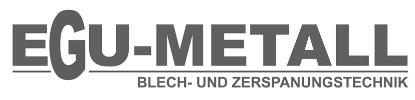 Sponsor - EGU-Metall Meßkirch