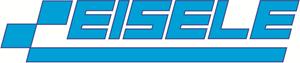 Sponsor - EISELE GmbH