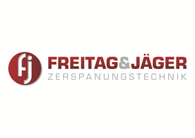Sponsor - Freitag&Jäger Zerspannungstechnik