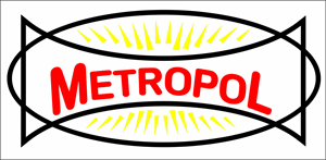 Sponsor - Metropol