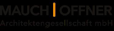 Sponsor - Mauch I Offner Architektengesellschaft mbH