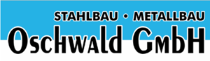 Sponsor - Metallbau Oschwald GmbH