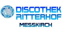 Sponsor - Diskothek Ritterhof