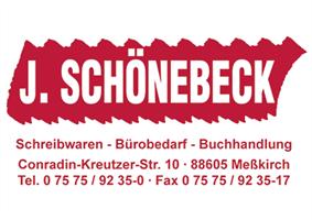 Sponsor - Schönebeck