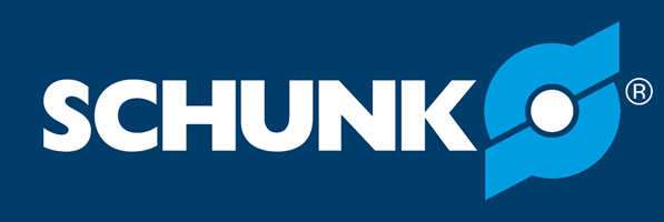 Sponsor - Schunk