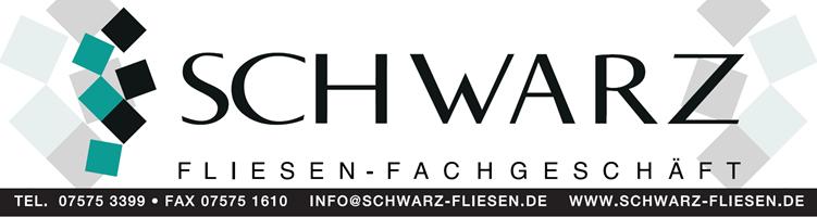 Sponsor - Schwarz