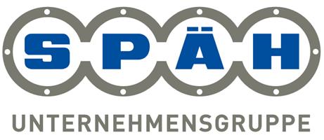 Sponsor - Späh