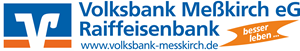 Sponsor - Volksbank Meßkirch