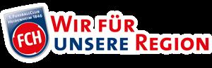 Sponsor - 1. FC Heidenheim