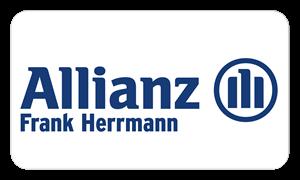 Sponsor - Allianz Versicherung Frank Hermann Hauptvertretung