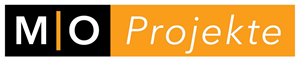 Sponsor - MO Projekte GmbH