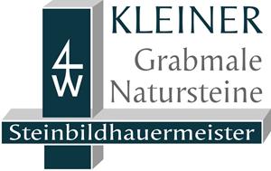 Sponsor - Roland Kleiner Grabmale Natursteine