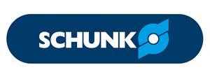 Sponsor - Schunk GmbH & Co. KG