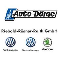 Sponsor - Auto Dörge