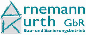 Sponsor - Arnemann-Kurth GbR