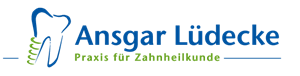 Sponsor - Zahnarzt Ansgar Lüdecke