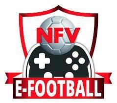 2. NFV - eFootball - Cup