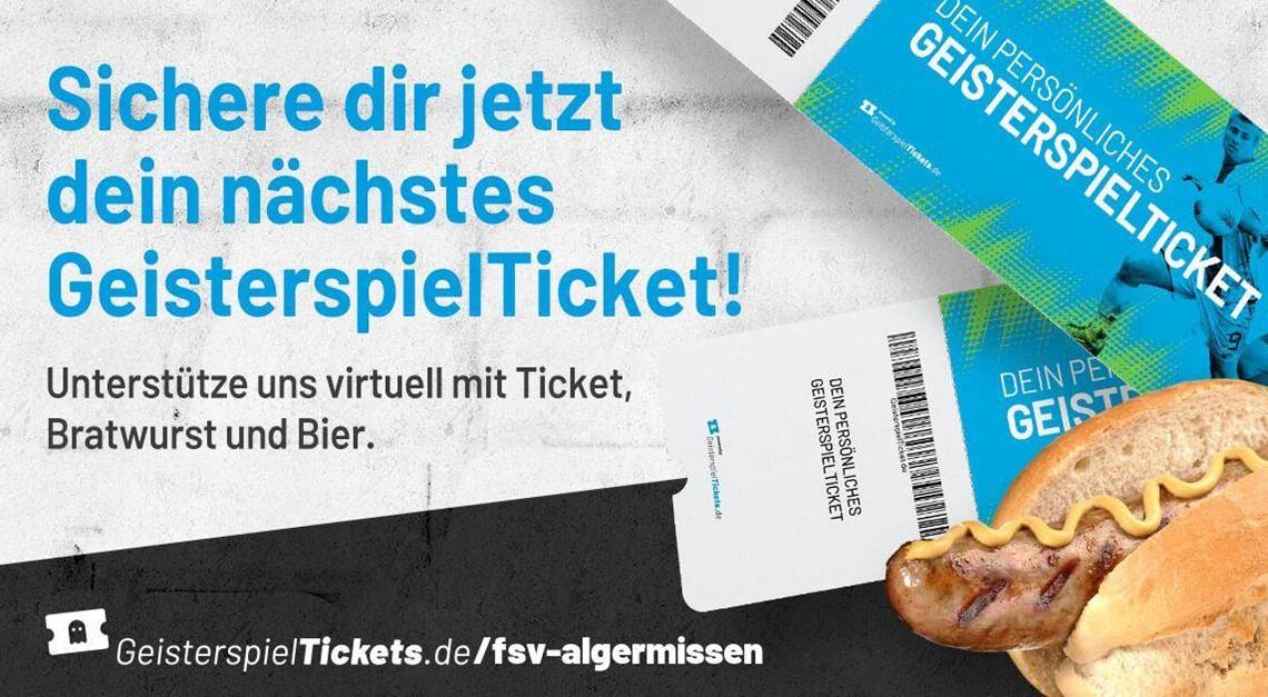 Jetzt hier Tickets erwerben