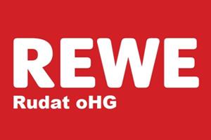 Sponsor - Rewe - Rudat oHG