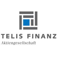 Sponsor - Telis Finanz - Umut Buz