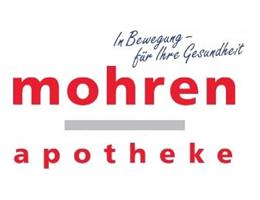Sponsor - Mohrenapotheke