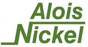 Sponsor - Nickel
