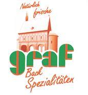 Sponsor - Bäckerei Graf