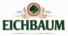 Sponsor - Eichbaum