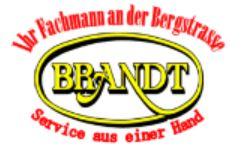 Sponsor - Brandt